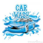 car-wash-vector-sign-isolated-white-background-41200642(1)