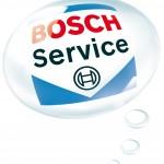 BCS000415[1]